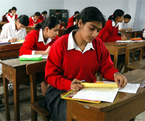 SDMC to give textbooks, bags to its school children for free