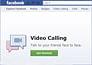 विश्व भर में लॉन्च हुआ फेसबुक वीडियो कॉलिंग फीचर