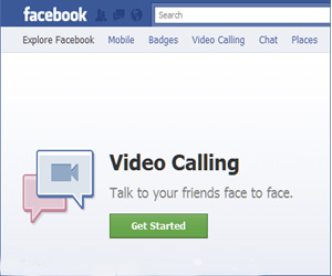 Facebook Messenger Video Calling Feature Now Rolling Out Globally