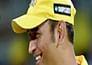 कोलकाता को हरा चेन्नई फिर बनी नंबर वन