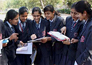 Bihar Board Class 12 Arts stream results to be declared soon