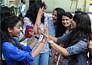 Girls outshine boys in class X exams of Chhattisgarh board