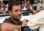 संसद में दिखेगा राहुल का 'नया रूप', ये है पूरा प्लान