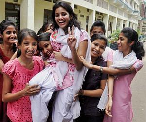 82.56% pass percentage in Odisha Board HSC exam