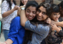 HP Board 12th Results 2016 Declared, Check Your Results Here