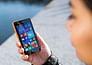 माइक्रोसॉफ्ट ने उतारा अब तक सबसे सस्ता लूमिया स्मार्टफोन