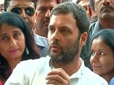 rahul gandhi asked question to modi and now modi turn he will give reply?