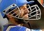 रॉयल विक्ट्री के साथ राजस्थान ने लगाया जीत का 'छक्का'