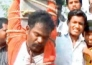 mob ties to Godman with electric pole beats for sexually assaulting women