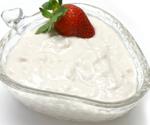 curd as a remedy for many problems