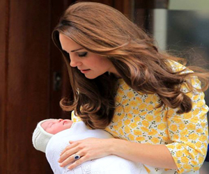 russians newspaper claim british royal baby birth