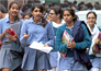 Bihar Board to declare 10th and 12th (Arts) results soon