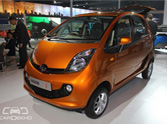 4 new cars to be launched in May 2015