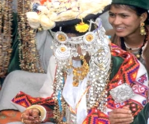 siste is paired groom, married and brings his Sister-in-law in home.
