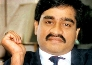 Dawood wanted to come back, but Adwani would'nt