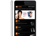 Micromax Unite 3 Available Online at Rs. 6,569