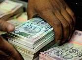 govt may cap premature PF withdrawals at 75%