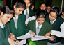 Gujarat Board May Declare Class X (SSC) Results on May End