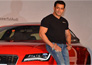 Salman Khan hit-and-run verdict: Toyota Land Cruiser Top Speed