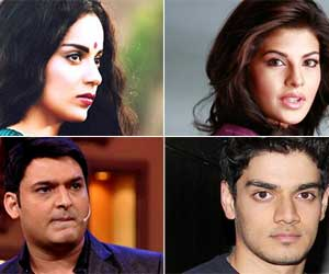 Salman Verdict: Actor-Actresses praying for Salman