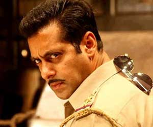 7 ridiculous things we will miss about Salman Khan