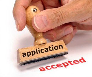 Jamia receives record 1.49 lakh admission applications