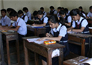 Haryana Open School Issues Admit Card For Class X and XII