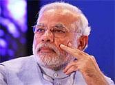 threat of bomb attack to narendra modi