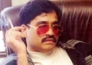 India to ask Pakistan to seize assets of Dawood Ibrahim