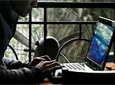 6 Tips for Longer Laptop Life