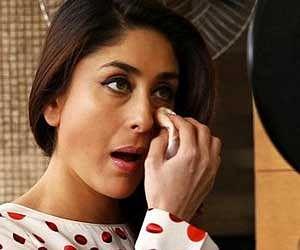 Kareena: Shahid