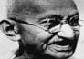 व्हाट्सऐप पर महात्मा गांधी का 'अपमान'
