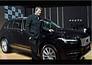 ऑडी, मर्सिडीज और बीएमडब्ल्यू को टक्कर देने आ गई स्वीडिश कार