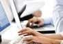 TGT भर्ती की मेरिट लिस्ट जारी, यहां करें क्लिक