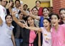 Himachal Board Class 10th results out, see it here