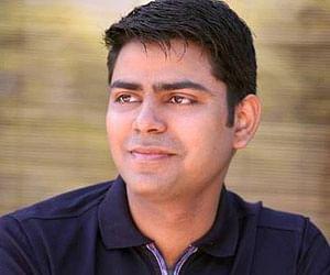 इस्तीफे के नाटक के बाद कच्ची उम्र के सीईओ राहुल बर्खास्त