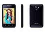 लॉन्च हुआ 3G एंड्रॉयड स्मार्टफोन, कीमत 2,350 रुपए