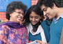 CBSE books and learning material will be available free online