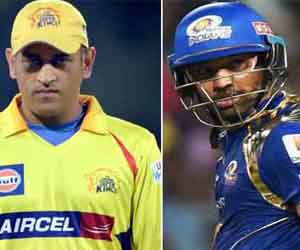 who will be the ipl 8 champion