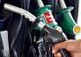 खुशखबरी: पेट्रोल-डीजल सस्ता, आधी रात से नई दरें लागू