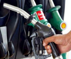now fifteen percent ethanol may be mix in petrol