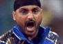 CSK का सपना तोड़ MI दूसरी बार बनी IPL चैंपियन
