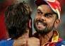 आठ साल के इतिहास में IPL की एक और टीम बिकने की राह पर!