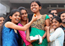 Odisha Board Class 12, Arts, Commerce and Vocational results announced, check your result here