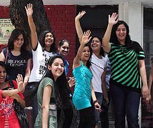 J-K board 12th class result: Jammu girls outshine boys