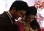 विदेशी क्रिकेटर की शादी और जब लगा हिंदी गानों का तड़का