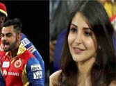 royal challengers defeat rajasthan royals