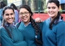 CBSE Board Results 2016 to Be Out Till May End