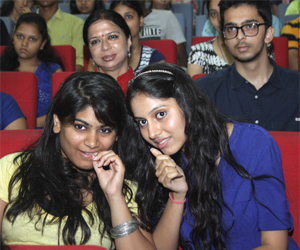 DU admission : 'Open Days' to begin today