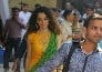 first day box office collection of 'tanu weds manu return'